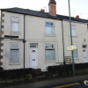 1       194275237  Lovely 2bed property to let in Mansfield, £450month  2 bedrooms   Agency  Nottinghamshire    £104 Pitman Property Management Ltd, 209 Skellow Road, Doncaster, 01302 481837 Are delighted to present this lovely, 2bed property in Newg