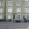 7       194432566  Strathmore Avenue - 1 Bedroom Flat  1 bedrooms   Agency  Dundee    £80 This is a furnished/unfurnished ground floor property comprising of open plan lounge/kitchen, 1 double bedroom and bathroom. Also with D/G and gas central heati