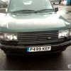 7       194500258  1997 range rover 2.5td rare manual  139800 mile(s)   Individual  Merseyside    £800 Mot aug 2019 139k miles BMW 2.5td engine Excellent runner Metallic green paint Usb/cd faceoff stereo Full leather Electric windows and mirrors Heat