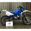 5       187309459  1998 Suzuki TS125X  125 CC   1998   Dealer  Isle of Wight    £1,495 1998 Suzuki TS125X 2 stroke water cooled, on/off road becoming classic. V5, keys, new MOT, service and valet, only £1495       motorbike for sale Isle of WightNewp