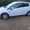 12       194884428  LOW MILES FIAT PUNTO EASY 1.2 3DR  21000 mile(s)   Dealer  Lanarkshire    £4,000 LOW MILEAGE! 2013 (63) FIAT PUNTO EASY 1.2 3DR ... ROAD TAX £120 ... EXCELLENT CONDITION THROUGHOUT ... ...12 months MOT INCLUDED ... ONLY 21,000 MIL