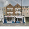 1       194522942  PRIME LOCATION RETAIL SHOP OFFICES TO LET IN KINGSLAND HIG  Studio  Individual  East London    £575 Kingsland Road Dalston London E8 4AU High Road shop premises on a very busy and prime location. A3 usage applied for this desirable