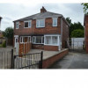 12       194456473  Doncaster Square, Knottingley  2 bedrooms   Agency  West Yorkshire    £140 Castle Dwellings are pleased to present to the rental market, this beautiful family home. This semi detached house is situated in a quiet location close to