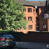 9       194879836  1 BEDROOM FLATAPARTMENT BIRMINGHAM CITY CENTRE  1 bedrooms   Individual  West Midlands    £150 :1 BEDROOM GROUND FLOOR PART FURNISHED FLAT/APARTMENT SUITABLE FOR 1 PERSON AS IT BEING SMALL MOVE IN DATE 5/2/2019 :BATHROOM HAS BATH/F