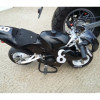 1       187221332  2010 Minimoto  50 CC   2010   Dealer  Isle of Wight    £175 2010 minimoto in black 50 cc air cooled, pull start. In great condition and ready to go. Brilliant gift or man cave ornament £175       motorbikes for sale Isle of WightNe