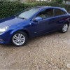 12       195393052  LOW MILES Vauxhall Astra 1.4i SXi 16v 3dr 2009 (09)  62000 mile(s)   Dealer  Lanarkshire    £2,275 ... LOW MILES 2009 VAUXHALL ASTRA 1.4i 16V SXi 3DR ... DEMO+ ONE LADY OWNER ... LOVELY CONDITION THROUGHOUT...ONLY 62,000 MILES MOT