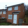 4       195494849  Heald Street, Castleford  3 bedrooms   Agency  West Yorkshire    £130 AVAILABLE MARCH! Situated in a very popular part of Castleford is this well presented three bedroom SEMI DETACHED property. This house could make a perfect famil