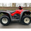 1       195591854  2011 HONDA TRX 500  500 CC   2011   Individual  South East London    £800 Honda TRX500 Foreman ROAD LEGAL Manual foot shift, Starts, runs, stops and drives perfectly.       motorbikes for sale South East LondonGreenwich - SE10