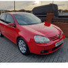 1       195591679  Volkswagen Golf Hatchback 2006  122000 mile(s)   Individual  Dorset    £800 CD player, Reverse camera with TFT monitor, Parking sensors, A/C, Climate control, Isofix, E/W x4, E/side mirrors, On board computer, 8 Speakers stereo sys