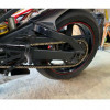 2       195662930  unabused 04 Yamaha R 1  900 CC   2004   Individual  Nottinghamshire    £822 For sale is my totally original, unabused Yamaha R1       motorbikes for sale NottinghamshireNewark