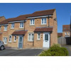 11       195702154  Honeysuckle Way, Castleford  2 bedrooms   Agency  West Yorkshire    £160 ***AVAILABLE MARCH*** This immaculate two bed home would be perfect for a small family or professionals. In a sought after location with near access to motor