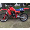 6       195766225  GILERA 125HX 1983  125 CC   1983   Individual  Lancashire    £2,347 GILERA 125HX 1983 , frame number 11, used 5 times, very good condition. The bike is located in Italy, possibility of shipping in UK       motorbike for sale Lancas