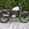 3       195769706  TRIUMPH 200 CUB 1963  200 CC   1963   Individual  Northumberland    £3,390 Triumph 200 CUB 1963 , running , not restored . The bike is in Italy, possibility of transport in UK       motorbikes for sale NorthumberlandNorthumberland