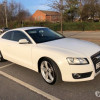 5       196903538  Audi A5 2.0 Tdi Coupe (2010)  127750 mile(s)   Individual  Nottinghamshire    £6,500 udi A5 2.0tdi, excellent car with fsh, 4 previous owners, the car has been maintained with no expense spared. where possible genuine Audi parts ha