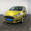 10       196919721  Ford Fiesta with No Credit Scoring Finance Available*  57884 mile(s)   Dealer  Essex    £7,899 Need a car but can't get approved for finance? Get a no obligation callback using the form on our website to see how we can help you! A