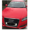 3       197016927  2012 Audi A3 1.6 TDi Sport  46200 mile(s)   Dealer  Aberdeenshire    £6,000 2012 Audi A3 1.6 TDi Sport 46k miles FSH, a full 12 months MOT with no advisories, 2 owners from new with 2 new front tyres. FSH. Alloy wheels all in very