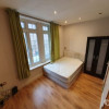 4       197296368  Ensuite Room in Willesden  Studio  Agency  North West London    £150 Willesden, NW10, Ensuite Room to rent, Fully furnished, own shower/toilet and shared newly fitted kitchen. All utility bills included except electricity. 1 month