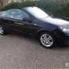 12       197343781  low miles vauxhall astra 1.6i sport twin top 2dr  42000 mile(s)   Dealer  Lanarkshire    £2,000 LOW MILEAGE CONVERTIBLE 2007 VAUXHALL ASTRA 1.6i SPORT TWIN TOP 2DR ... IMMACULATE CONDITION THROUGHOUT ... ... 12 months MOT INCLUDED