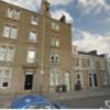 11       197423786  2 BEDROOM FLAT, ALBERT STREET, STOBSWELL, DUNDEE  2 bedrooms   Agency  Dundee    £112 THIS IS A SECOND FLOOR UNFURNISHED/FURNISHED PROPERTY COMPRISING OF LOUNGE, 2 DOUBLE BEDROOMS, BATHROOM AND KITCHEN WITH FITTED OVEN AND HOB. AL