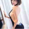 6       197658737  Lovely Sexy Japan girl Escort Full Services in Newcaltle   incall : £100/h outcall : £150/h   Hi Guys!!! I am student slim size 6-8 .34dd. Friendly you an extraordinary full service that you have never had before, mutual, nice sens