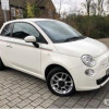 1 198134776 Selling my fiat 500 67000 mile(s) Individual Aberdeenshire £2,500 Perfect running car Service history New alloys New tyres Cars for saleAberdeenshireAberdeen