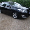 12 198201677 DIESEL 2014 HYUNDAI i40 CRDi ACTIVE BLUE D DRIVE 73000 mile(s) Dealer Lanarkshire £5,450 LOW ROAD TAX & DIESEL 2014 HYUNDAI i40 1.7 CRDi Active 4DR ... LOW RUNNING COSTS... EXCELLENT CONDITION ... ... GREAT VALUE FOR MONEY! ... ROAD TAX