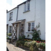 6 198692500 Cottage to Let – Stoke Gabriel, Devon 1 bedrooms Individual Devon £151 COTTAGE TO LET - STOKE GABRIEL, DEVON Situated in the heart of the village, overlooking the village orchard, near the Church and the river and 15 minutes from Totnes,