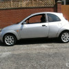 8 199223259 FORD KA CLIMATE 2008 FOR ONLY £795. 73870 mile(s) Dealer Manchester County £795 73870 Miles.MOT 12 Months.The car is finished in moondust silver with contrasting cloth seating.Equiped with Aiioy Wheels,Electric Windows & Mirrors,Radio/CD