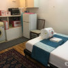 12 199311176 self-contained studio flat to let @ N8 9BE available now !!! Studio Individual North London £180 a self-contained studio flat to let on tottenham lane London N8 9BE, on the ground floor with private patio garden, the flat is a studio wit