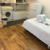 12 199381090 self-contained studio flat to let @ N8 9BE available now !!! Studio Individual North London £180 a self-contained studio flat to let on tottenham lane London N8 9BE, on the ground floor with private patio garden, the flat is a studio wit