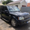 5 199538051 Land Rover Discovery 4 HSE 99800 mile(s) Individual Ceredigion £12,750 2010 LAND ROVER DISCOVERY 4 HSE 7 SEATER, HEATED F/R SEATS, ELECTRIC F/R WINDOWS, ELECTRIC FRONT SEATS, CLIMATE CONTROL, SAT NAV, TV FRONT AND REAR, DAB RADIO, ELECTRI