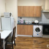 12 199564989 self-contained studio flat to let @ CT17 9SP available now!! Studio Individual Kent £100 self-contained studio flat to let in Dover, close to town centre and Dover priory British rail station. the flat located at 122-124 Folkestone road