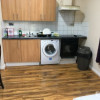 12 199588400 self-contained studio flat to let @ CT17 9SP available now!! Studio Individual Kent £100 self-contained studio flat to let in Dover, close to town centre and Dover priory British rail station. the flat located at 122-124 Folkestone road