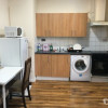 12 199612717 self-contained studio flat to let @ CT17 9SP available now!! Studio Individual Kent £100 self-contained studio flat to let in Dover, close to town centre and Dover priory British rail station. the flat located at 122-124 Folkestone road