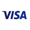 Visa Direct Regional Sales Leader - Level 6