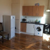 12 199747799 self-contained studio flat to let @ CT17 9SP available now!! Studio Individual Kent £100 self-contained studio flat to let in Dover, close to town centre and Dover priory British rail station. the flat located at 122-124 Folkestone road