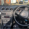 8 199857430 Sale car urgent 105000 mile(s) Individual East London £2,700 the car it's in very good condition,heave the recent service second hand carsEast LondonPlaistow - E13