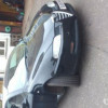 10  199936527 ALFA ROMEO 159 2006 1.9 JTDM LONG MOT £1295 93000 mile(s) Individual Glasgow £1,295 ALFA ROMEO 159 1.9 JTDM PERIL BLACK IN COLOUR LONG MOT NEW SPIDER BEARING NEW OIL COOLER PIPE NEW BRAKE DISCS AND PADS END OF LAST YEAR DRIVES GREAT LOO