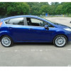 4 199999381 FORD FIESTA 1.6 TITANIUM 5 DOOR AUTOMATIC 2015 15 PLATE GENU 15200 mile(s) Individual Essex £9,100 FORD FIESTA 1.6 TITANIUM 5 DOOR AUTOMATIC 2015 15 PLATE GENUINE 15,300 MILES DEEP IMPACT BLUE WITH FORD MAIN AGENT SERVICE HISTORY WITH ALL