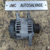 3 200362620 alfa romeo gt 1.9 jtd alternator 105 amp 46782213 Professional Dorset £24 alfa romeo gt 1.9 jtd alternator 105 amp 46782213 details: years: 2003,2004,2005,2006,2007,2008,2009,2010 the manufacturer part number of this item is: 46782213 thi