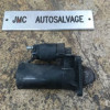 3 200362318 alfa romeo gt 147 1.9 jtd starter motor 0001115021 Professional Dorset £18 alfa romeo gt 147 1.9 jtd starter motor 0001115021 details: - - fully functional - in used condition - - - - removed from - alfa romeo gt jtd 16v 2 door coupe - -