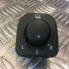 1 200381591 volkswagen vw golf mk5 2004-2009 electric mirror switch - heated Professional Cambridgeshire £15 volkswagen vw golf mk5 2004-2009 electric mirror switch - heated details: years: 2004,2005,2006,2007,2008,2009 interior parts and furnishings
