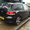 3 200400382 volkswagen vw golf mk6 gti 2008-2012 front wiper motor and link Professional Cambridgeshire £30 volkswagen vw golf mk6 gti 2008-2012 front wiper motor and linkage 1k2955119e details: years: 2008,2009,2010,2011,2012 windows and wipers / wi