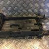 1 200458515 audi a3 s3 golf r 2012-2016 2.0 tsi battery tray Professional Cambridgeshire £30 audi a3 s3 golf r 2012-2016 2.0 tsi battery tray details: years: 2012,2013,2014,2015,2016,2017,2018 electrical components / other electrical components suppl
