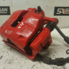 3 200460564 ford fiesta st 180 mk7 08-17 caliper and carrier front passenge Professional Shropshire £32 ford fiesta st 180 mk7 08-17 caliper and carrier front passenger side genuine red details: genuine ford caliper and factory painted red. - - compl