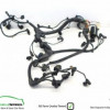 3 200492099 bmw 3 4-series f30 320d 420d n47 engine wiring loom harness plug Professional Lancashire £50 bmw 3/4-series f30 320d 420d n47 engine wiring loom harness plug 8507899 2012-14 details: genuine bmw part. - - - - to suit: - - - - -bmw 3-serie