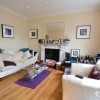 8 200529481 2 bed flat to rent West Kensington London 2 bedrooms Individual West London £200 Fantastic bright and sunny two bedroom flat on the 2nd floor in West Kensington. Featuring a lovely living/dining area with wood flooring, fully equipped kit