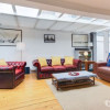 6 200631166 Beautiful 2 bed flat in Battersea 2 bedrooms Individual South West London £250 Located in Battersea, this spacious two-bedroom property covers 65 square meters, comes fully furnished and features a private garden and patio where you can s