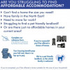 1 200969916 Would You Consider Relocation to the North East of England? 2 bedrooms Agency Dundee £375 Would You Consider Relocation to the North East of England? Are you struggling to Find Affordable accommodation? Can't find a home of the size you n
