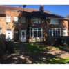9 200997355 *B.C.H*-GREAT BARR, Harleston Road-3 Bed Semi Detached House 3 bedrooms Agency West Midlands £163 Black Country Homes are delighted to offer this 3 Bedroom semi detached house in Great Barr, Harleston Road which consists of: * 3 Bedrooms